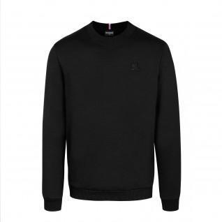 Sweatshirt Le Coq Sportif Essentiels