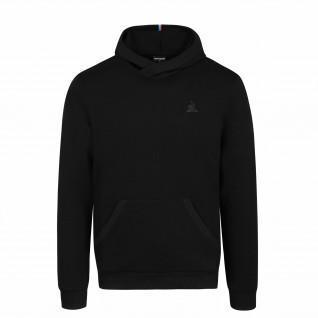 Sweatshirt à capuche Le Coq Sportif Essentiels n°1