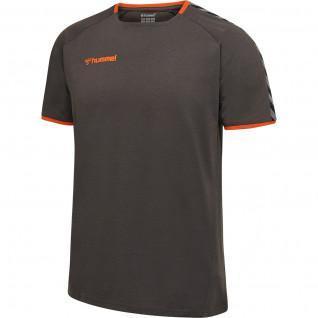 T-shirt Hummel hmlAUTHENTIC training