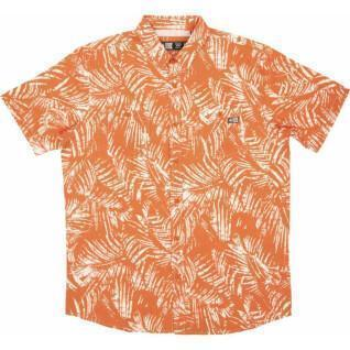 Chemise Salty Crew Weathered Uv Woven