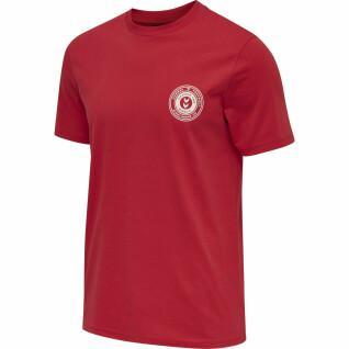 T-shirt Hummel hmlMicheal