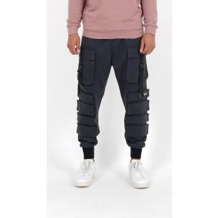 Pantalon Sixth June Cargo