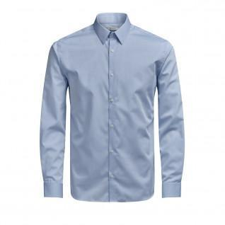 Chemise Jack & Jones Iron