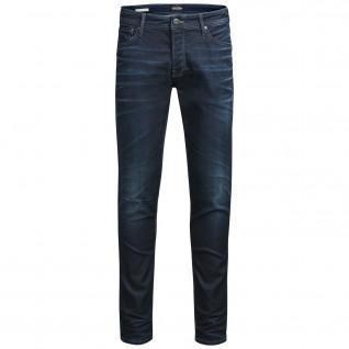 Jeans Jack & Jones Mike Original 097