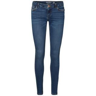Jeans femme Noisy May nmeve
