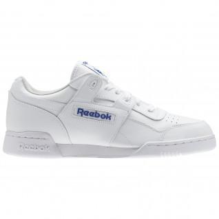 Baskets Reebok Workout Plus