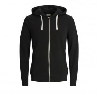 Sweatshirt Jack & Jones Holmen zip