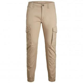 Pantalon Jack & Jones Paul Flake