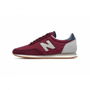 Baskets Femme New Balance 720 Light