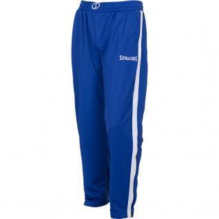 Pantalon classic Junior Spalding Evolution II