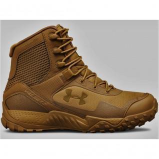 Chaussures femme Under Armour Valsetz RTS 1.5