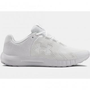 Chaussures Under Armour Micro G® Pursuit BP