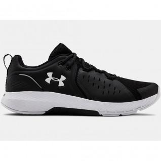 Chaussures Under Armour Charged Commit 2