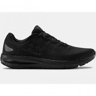 Chaussures Under Armour Charged Pursuit 2