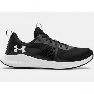 Chaussures femme Under Armour Charged Aurora