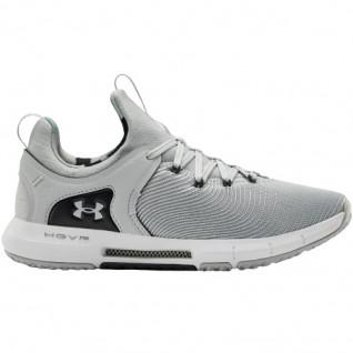 Chaussures femme Under Armour HOVR Rise 2 LUX