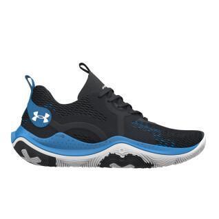 Chaussures Under Armour Spawn 3
