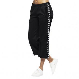 Pantalon femme Ammis Authentic