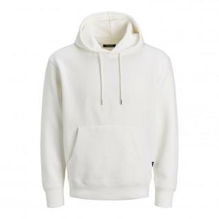 Sweatshirt Jack & Jones Soft