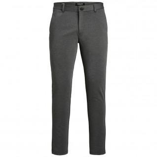 Pantalon Jack & Jones Marco Phil