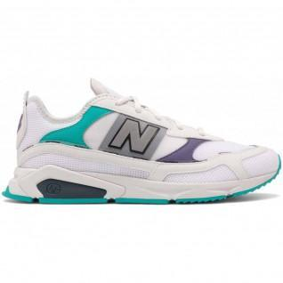 Baskets New Balance MS X-Racer D HLC