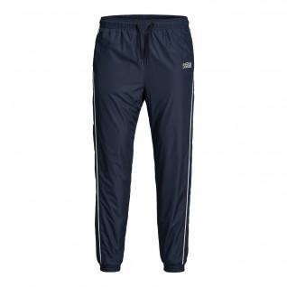 Pantalon Jack & Jones Pippen track