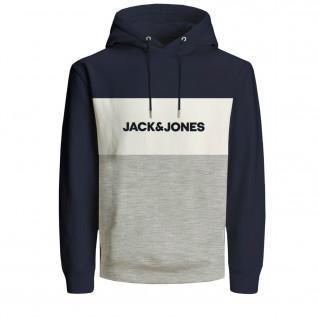 Sweatshirt Jack & Jones Blocking