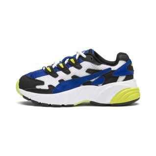 Chaussures junior Puma Cell Alien OG