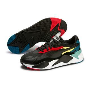 Chaussures Puma RS-X³ PUZZLE