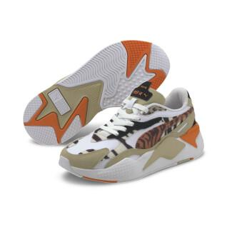 Chaussures femme Puma RS-X³ W.Cats