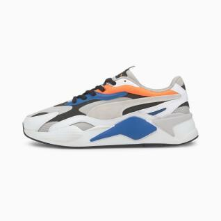 Chaussures Puma RS-X³ Prism