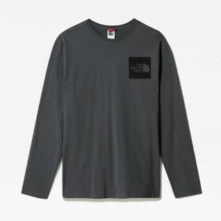 T-shirt manches longues The North Face Fine