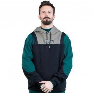 Sweatshirt Sergio Tacchini Bliss