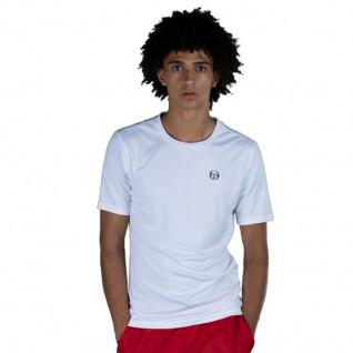 T-shirt Sergio Tacchini Alviero