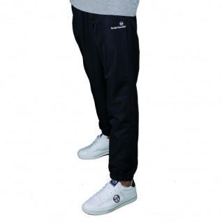 Pantalon jogging Sergio Tacchini Carson 021 Slim