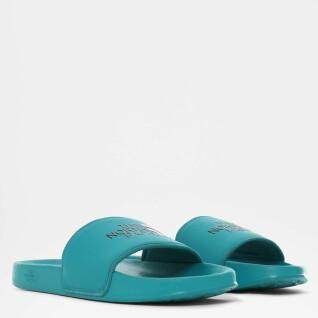 Claquettes The North Face Base Camp Slide Ii