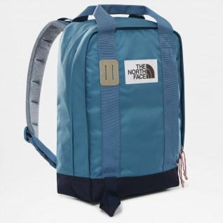 Sac à dos The North Face Tote