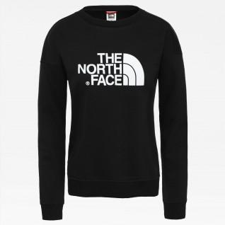 Sweatshirt femme The North Face Drew Peak