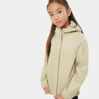 Veste junior The North Face Resolve