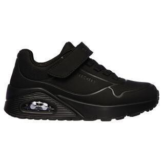 Chaussures enfant  Skechers Uno - Air Blitz