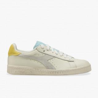 Baskets Femme Diadora Game L low icona