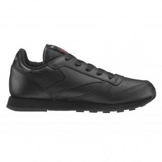 Chaussures junior Reebok Classics Leather