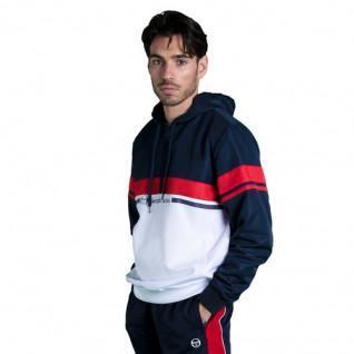 Sweatshirt Sergio Tacchini Anice