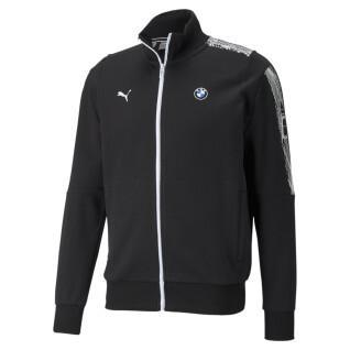 Sweatshirt BMW Motorsport T7