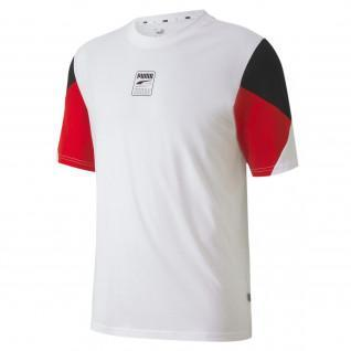 T-shirt Puma Rebel Advanced