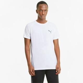 T-shirt Puma EVOSTRIPE