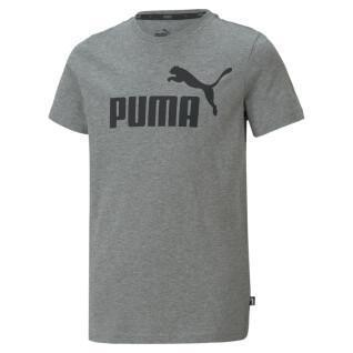 T-shirt enfant Puma Essential