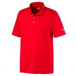 Polo Puma Icon golf