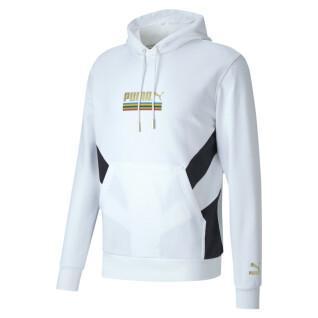 Sweatshirt Puma TFS Worldhood