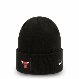 Bonnet Team Cuff Boston Chicago Bulls
